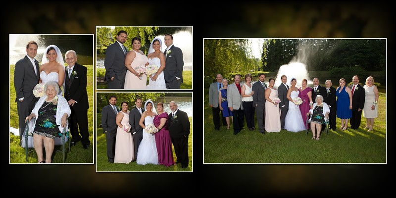 06-21-2014 Diana & Mike 10x10-02 007