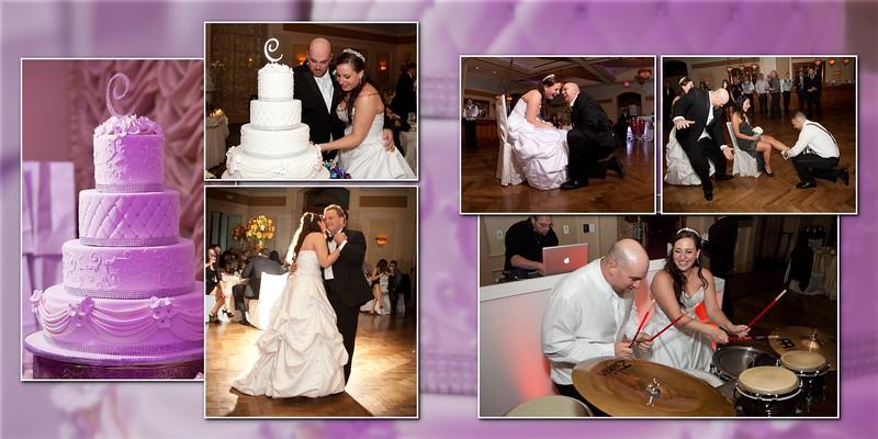 2014 11-15 Joanne 10x10-04 015 (Sides 29-30)