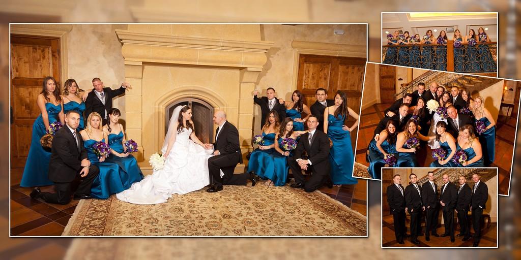 2014 11-15 Joanne 10x10-04 012 (Sides 23-24)