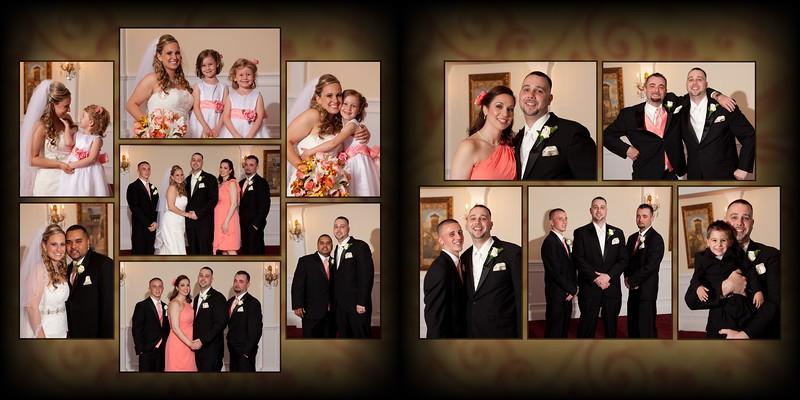 2013 05-24 Kristina 10x10-3 007 (Sides 13-14)