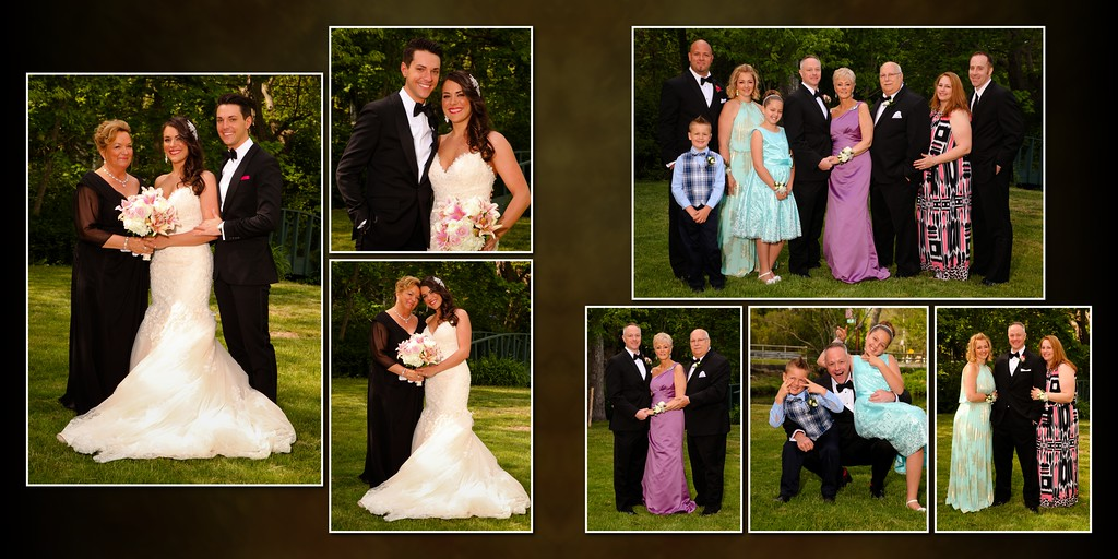 2015 05-22 Lindsay 10x10_05 005 (Sides 9-10)