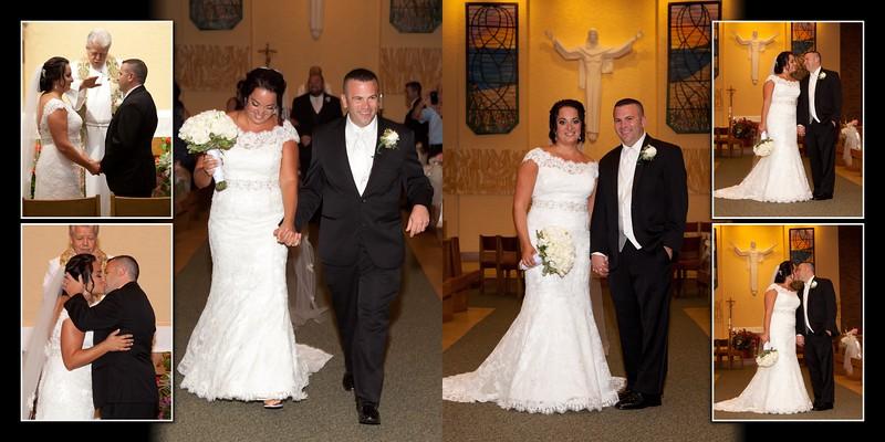 09-12-15 Melissa & Ken [10x10]_04 004 (Sides 07-08)