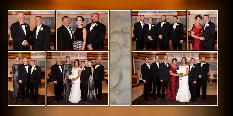 09-12-15 Melissa & Ken [10x10]_04 010 (Sides 19-20)