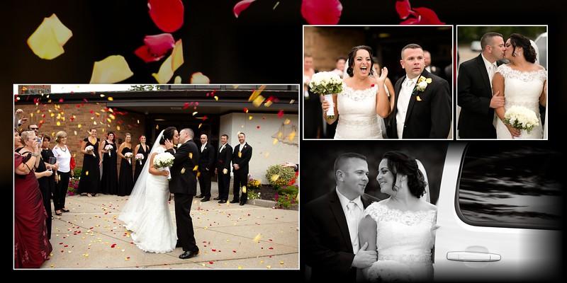 09-12-15 Melissa & Ken [10x10]_04 006 (Sides 11-12)