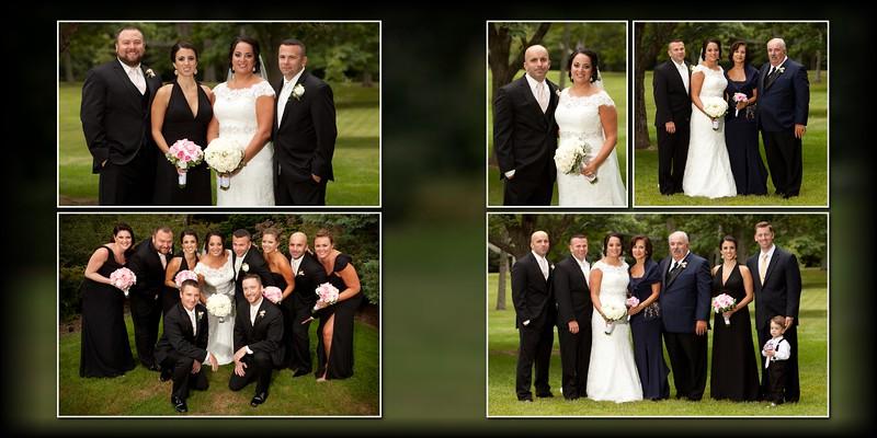 09-12-15 Melissa & Ken [10x10]_04 008 (Sides 15-16)
