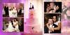 09-12-15 Melissa & Ken [10x10]_04 012 (Sides 23-24)