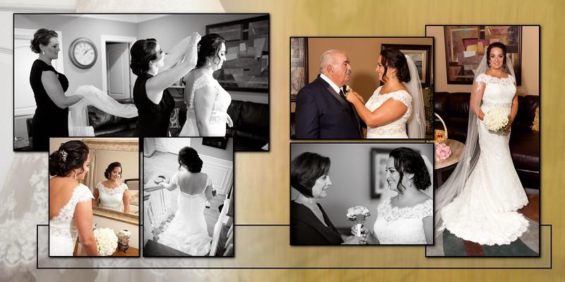 09-12-15 Melissa & Ken [10x10]_04 001 (Sides 01-02)