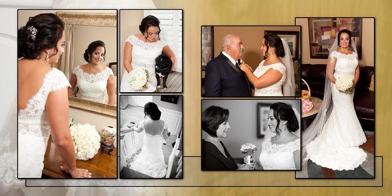 09-12-15 Melissa & Ken [10x10]_04 001a (Sides 01-02)