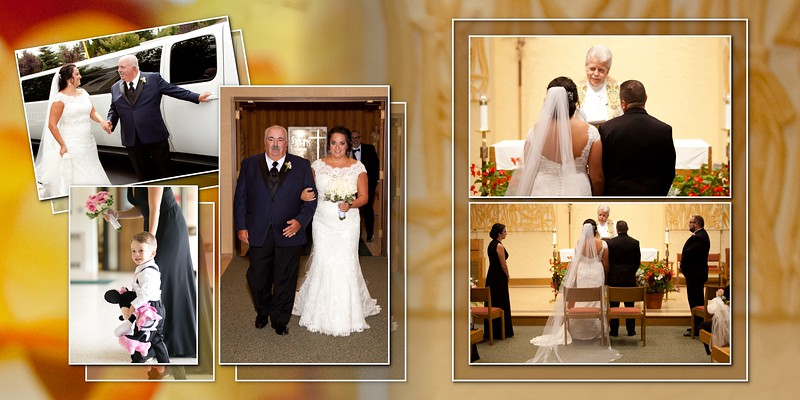 09-12-15 Melissa & Ken [10x10]_04 003 (Sides 05-06)
