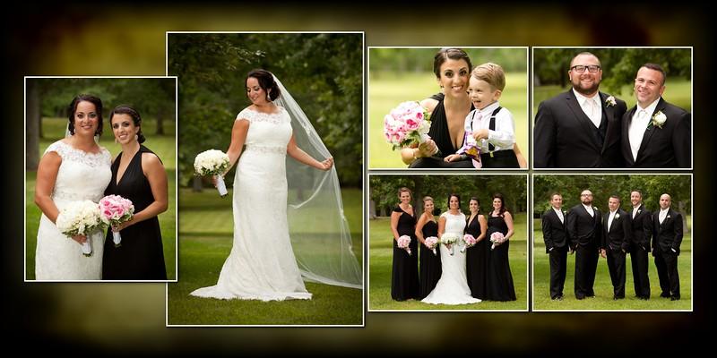 09-12-15 Melissa & Ken [10x10]_04 007 (Sides 13-14)