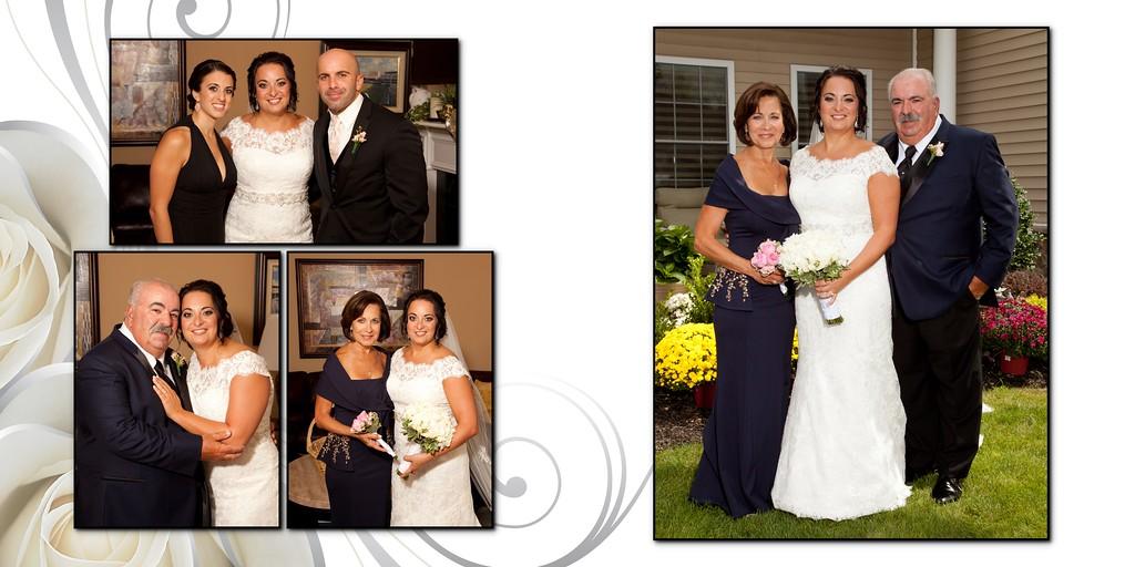 09-12-15 Melissa & Ken [10x10]_04 002 (Sides 03-04)