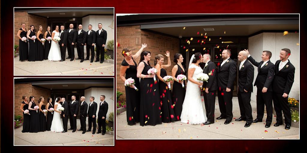 09-12-15 Melissa & Ken [10x10]_04 005 (Sides 09-10)