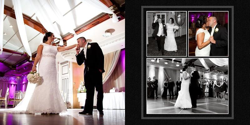 09-12-15 Melissa & Ken [10x10]_04 011 (Sides 21-22)