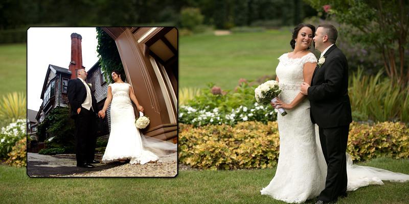 09-12-15 Melissa & Ken [10x10]_04 009 (Sides 17-18)
