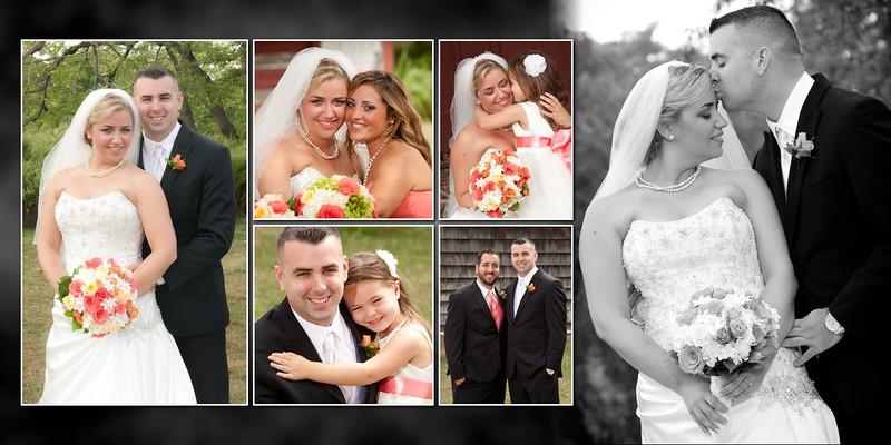 2014 09-05 Melissa 10x10-04 005 (Sides 09-10)