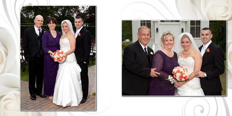 2014 09-05 Melissa 10x10-04 011 (Sides 21-22)