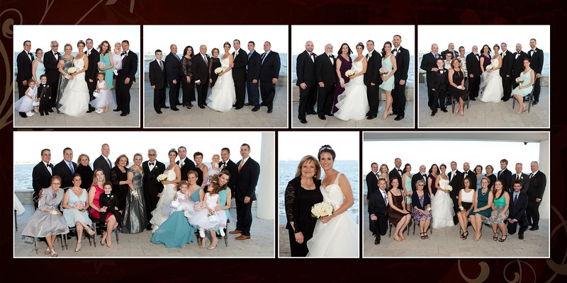 2015 05-23 Theresa 10x10-2 013 (Sides 25-26)