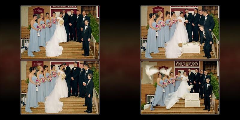 Vera 12x12-04 010 (Sides 19-20)
