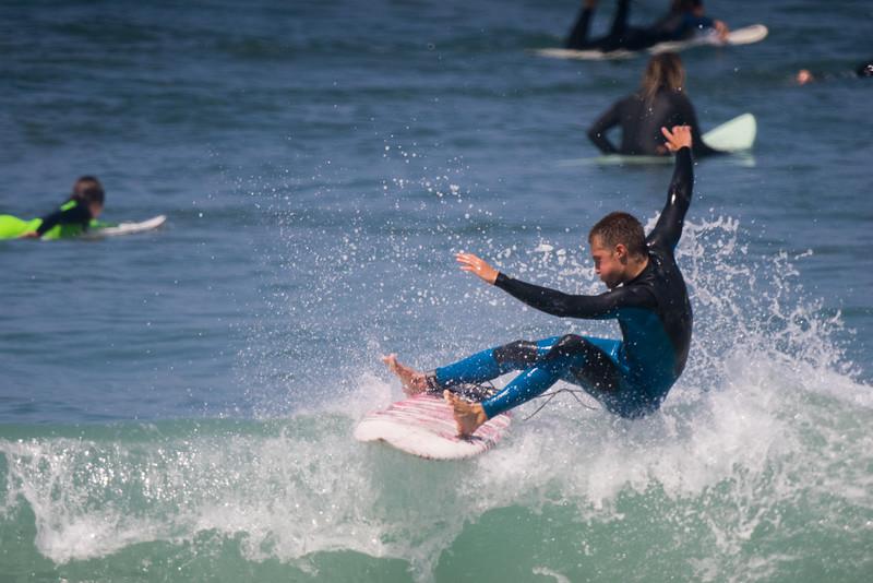 IMAGE: https://photos.smugmug.com/Digital-Archive/Sports/Surf/i-VcWTF4t/0/L/DSC02817-L.jpg