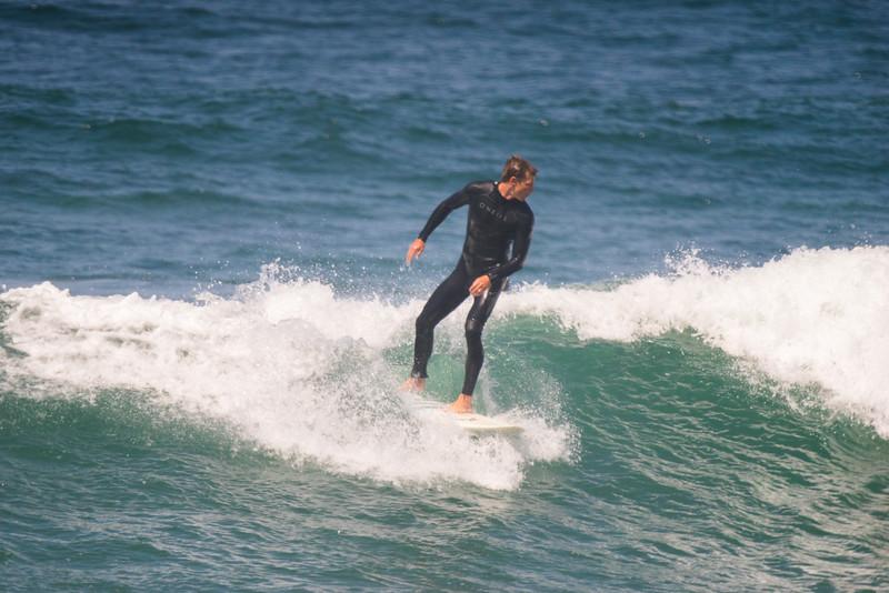 IMAGE: https://photos.smugmug.com/Digital-Archive/Sports/Surf/i-hTs5hR7/0/L/DSC02811-L.jpg