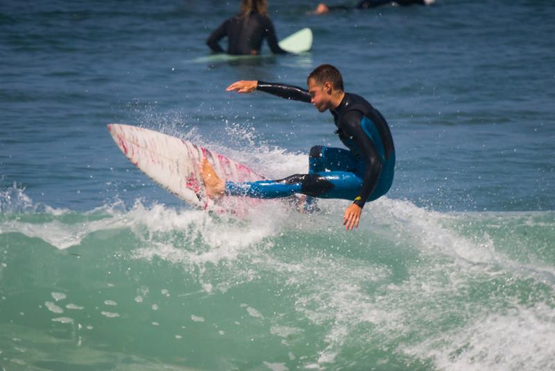 IMAGE: https://photos.smugmug.com/Digital-Archive/Sports/Surf/i-hgWBRfF/0/L/DSC02816-L.jpg