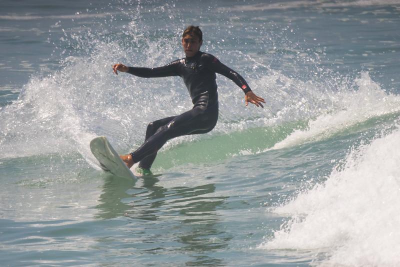 IMAGE: https://photos.smugmug.com/Digital-Archive/Sports/Surf/i-tsSb66n/0/L/DSC02853-L.jpg