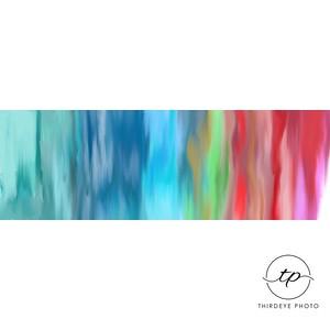 Digital Art - 2018