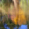 Autumn Water Colors 353
