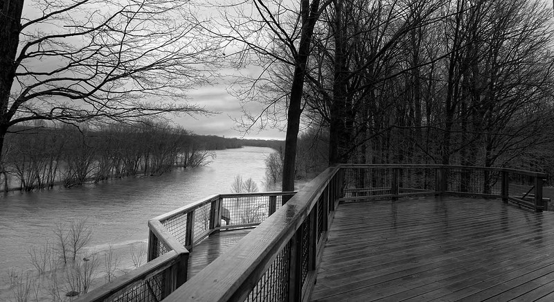 Grand Ridge Park GVSU  2017 Black and White 75 Res-HDR2-Recovered-Recovered