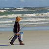 Gone fishing, Ponce Inlet, Florida taken bt Jerry Dalrymple