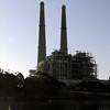 Moss Landing power plant 02