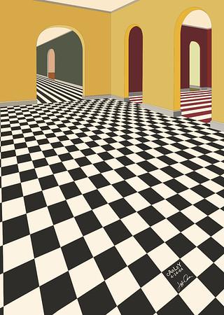 The Floor-s