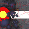 ColoradoTopoMap_build