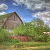 Jed's Old Farm