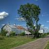 Logan County Farm