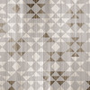 woodpattern2-brown