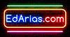 Realistic Neon FX EdArias.com