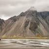 DT(3)  Icelandic Isolation