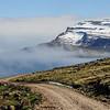 DT(1)  Icelandic Road