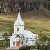 DP(3)  Mountain Church