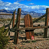 T(3) - Death Valley, CA