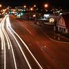 ac-night lights