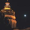ac-Iowa Capitol