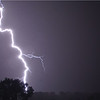 ac-lightning