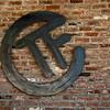 oc-twisted fork logo-