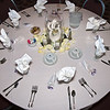 pc-reception table setting-
