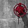 cc-locked valve-
