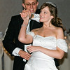 pc-bride and groom-
