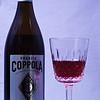 oc-famous winemaker-