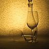 oc-a mix of glass-